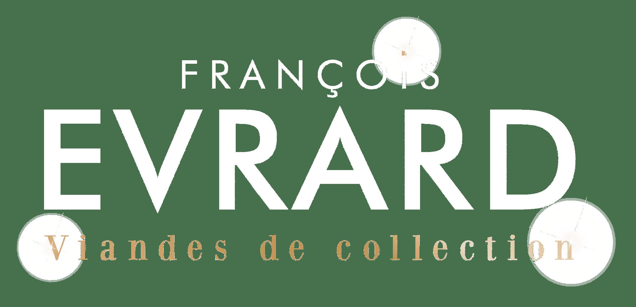 François Evrard